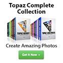 Visit Topaz