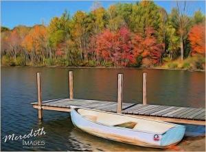 Lake  Boat - Wonderland - Topaz Glow_edited-1