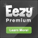 Eezy Premium