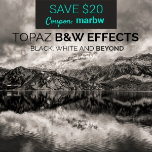 Topaz_BWAD_Mountain