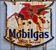 Mobilgas Sign-web