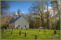 Primitive Baptist Church-web