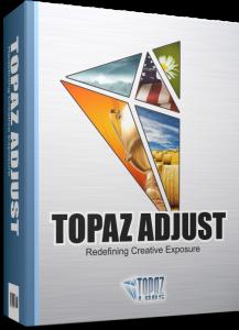 adjust_box