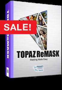 salePromoBox_remask