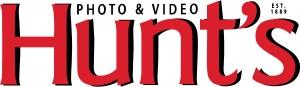 Hunts_Logo_Print