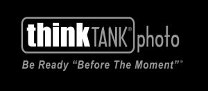 ThinkTank Photo_Logo_CMYK_0111