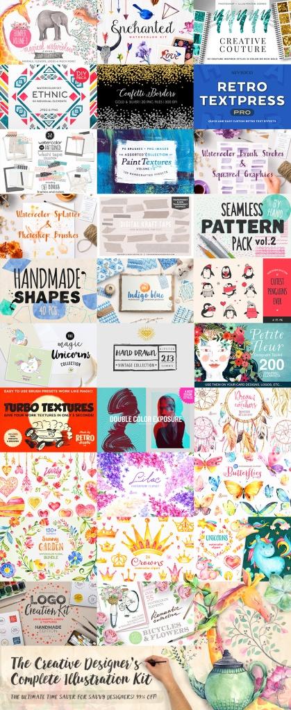 creative-designers-illustration-kit-grid