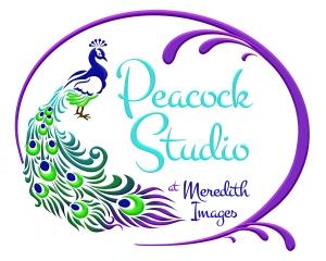 Peacock Studio at Meredith Images