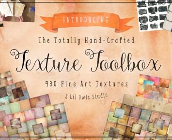 exclusive-textures-top-image-2-355x290