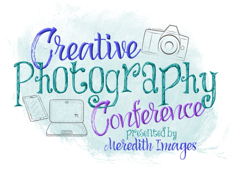 creative-photography-conference-hand-drawn-typefaces