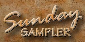 https://meredithimages.files.wordpress.com/2016/10/meredith-images-sunday-sampler-logo-layered-tan-textures.jpg