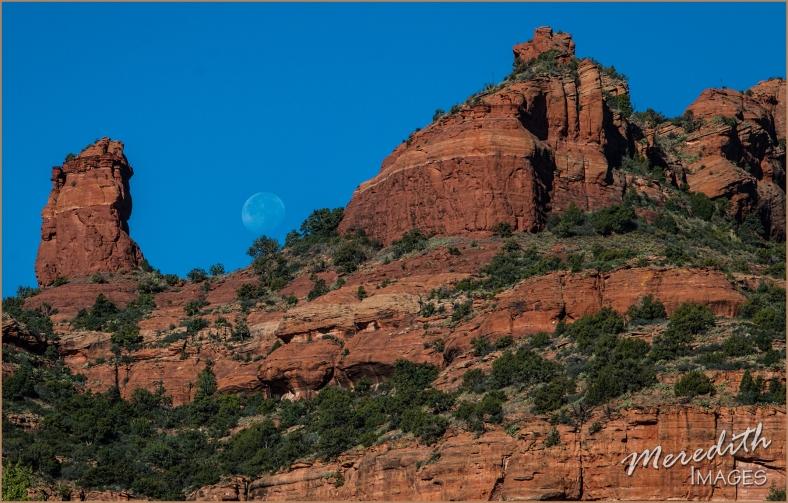 moon-balancing