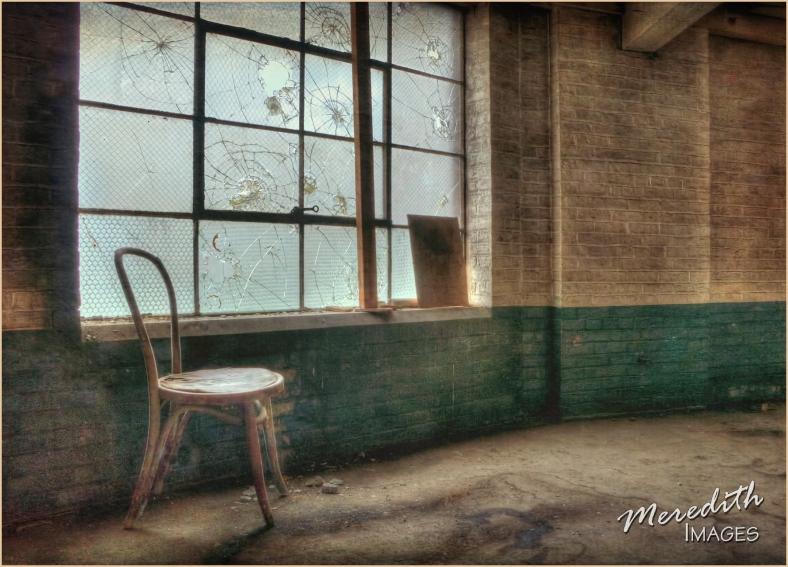 scranton-lace-co-the-chair