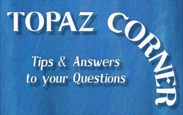 topaz-corner