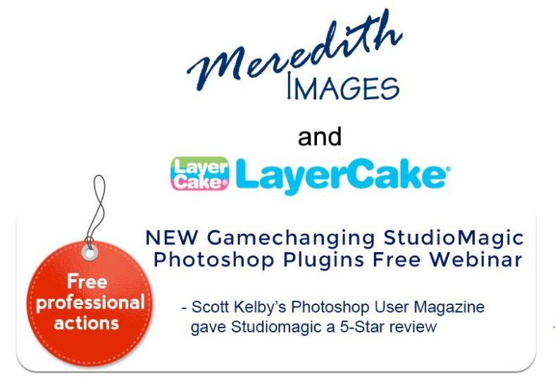 Topaz software meredith images blog and the code topaz25 will save you 25 off any of my texture sets or ebook expires 630 httpsmeredithimagesproducts fandeluxe Image collections