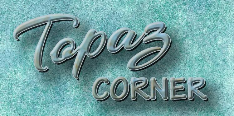Topaz Software | Meredith Images Blog